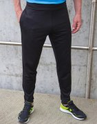 Joggingbroek Slim Fit Spiro S276M
