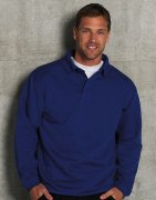 Polo sweaters Workwear Russell 012M