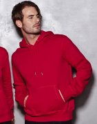 Hoodie Sweater Stedman Active ST5600