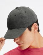 Baseball Cap Comfort Colors Pigment Dyed 104