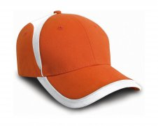 Oranje Cap Holland Result RC062X