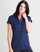 Dames Poloshirt Mantis Superstar M79