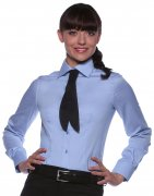 Horeca Dames Blouse Mia Regular Fit Karlowsky BF4