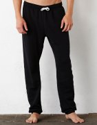 Heren Joggingbroek Bella 3737