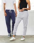 Heren Joggingbroek Bella 3727