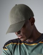 Cap 6 Panel Cotton Beechfield B54