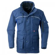 Havep Werkjassen 4seasons parka 4286