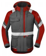 HAVEP Werkjas 5safety Image + Parka 50286