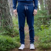 Heren Joggingbroek Front Row FR630