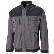 Dickies Werkjas Industrie 300 IN30010