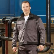 Dickies Werkjas Industrie 260 IN7001
