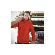 Fleece sweater Regatta Thor RG120