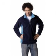 Fleece Sweater Sport Tech3 Result R86