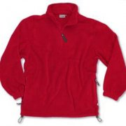 Fleece sweaters Santino Serfaus