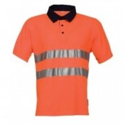Havep Polo high Visibility 10015