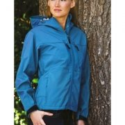 Softshell Dames jas Stormtech HS-1W