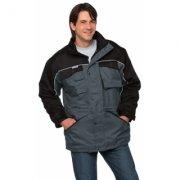 Werkjas Result Heavy Duty Combo Coat R72