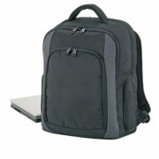 Laptoptas Rugzak Tungsten Laptop Backpack QD986