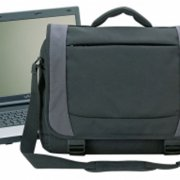 Laptoptas Tungsten Laptop Briefcase Quadra QD967